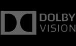 logo-dolbyvision-g